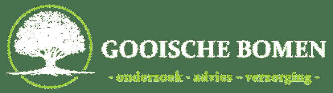 gooischebomen.nl